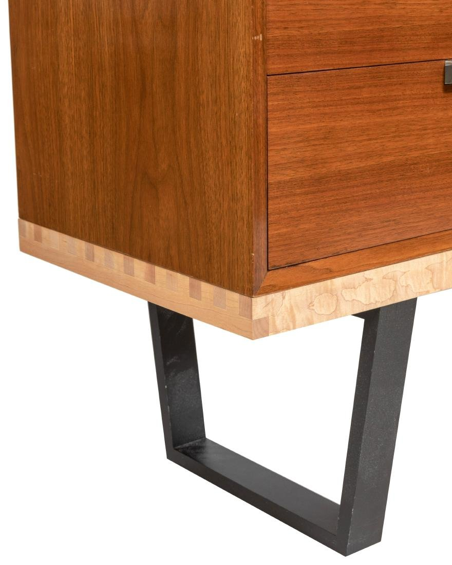 George Nelson - Bench Unit - 2