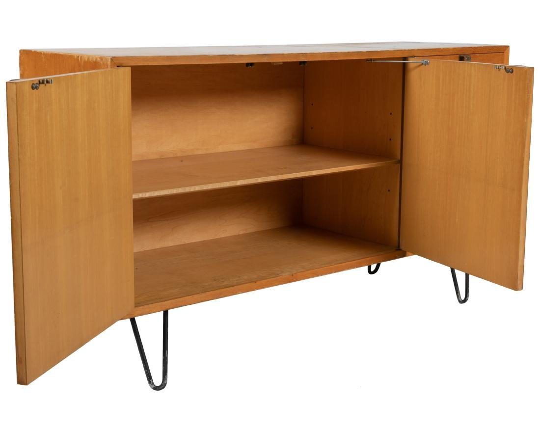 George Nelson - Credenza - 3