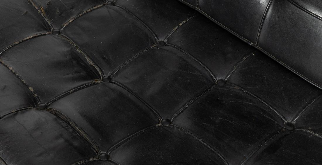 Knoll - Barcelona - Lounge Chair - 3