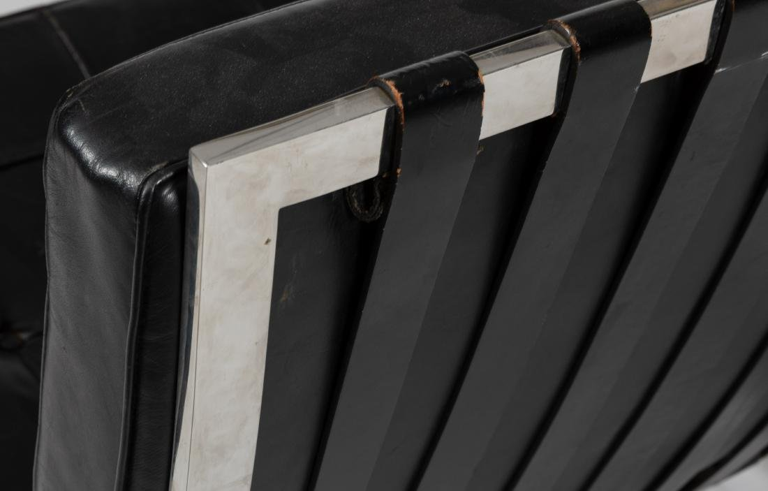 Knoll - Barcelona - Lounge Chair - 4