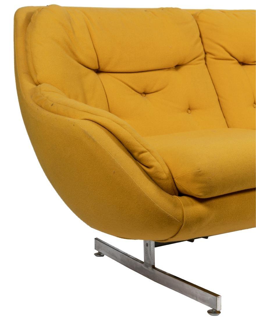 Overman Style - Sofa - 2