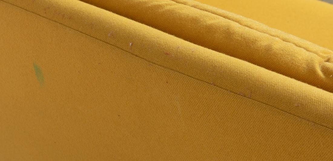 Overman Style - Sofa - 3