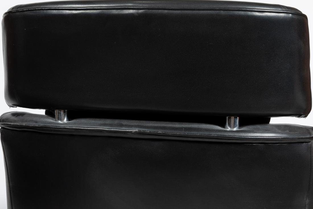 Werner Langenfeld - ESA  - Lounge Chair - 4