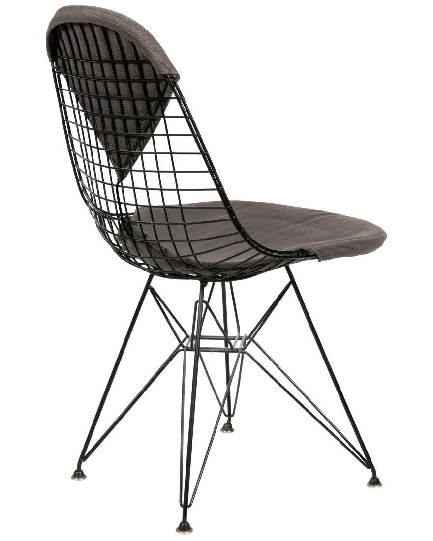 Herman Miller - Bikini Chairs - 2
