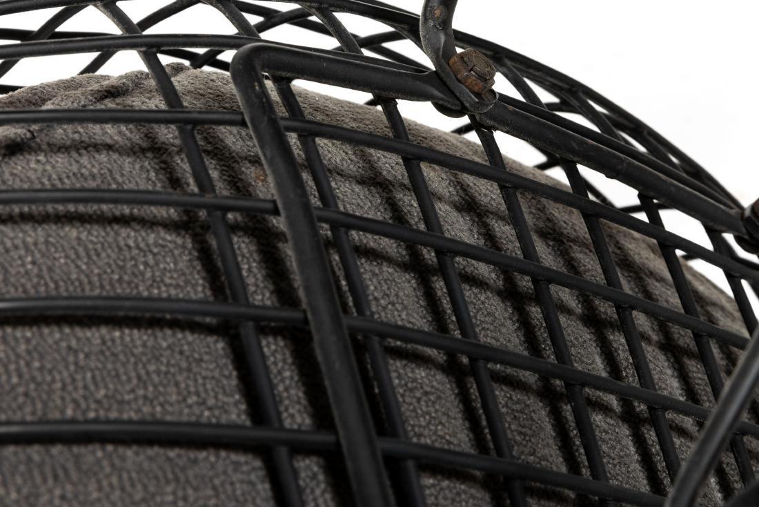 Herman Miller - Bikini Chairs - 4