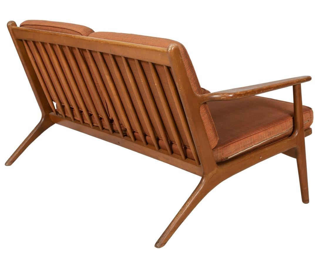Selig Style Danish Modern Sofa - 2