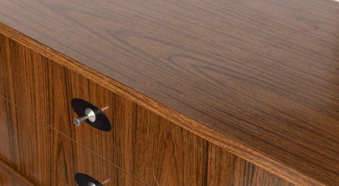 Kroehler - Desk and Chest - 2