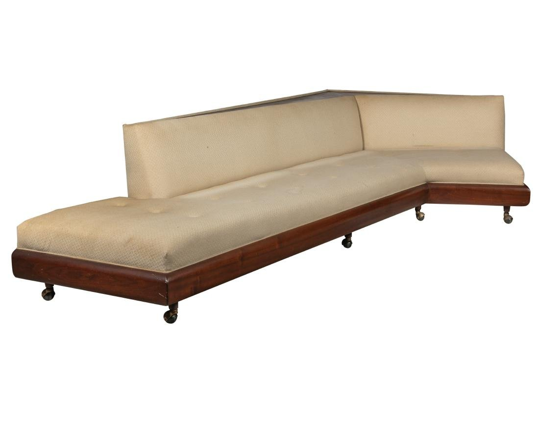 Adrian Pearsall - Craft Associates - Sofa