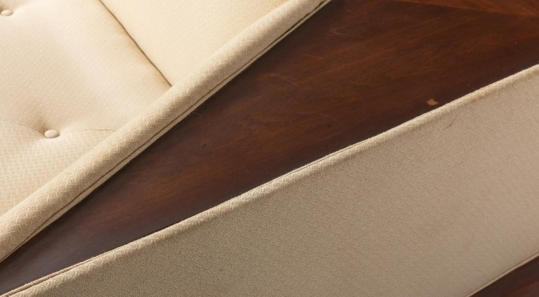 Adrian Pearsall - Craft Associates - Sofa - 4