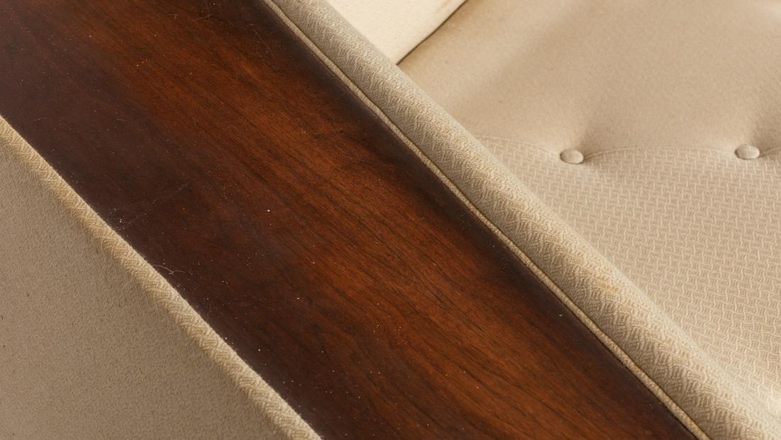 Adrian Pearsall - Craft Associates - Sofa - 5