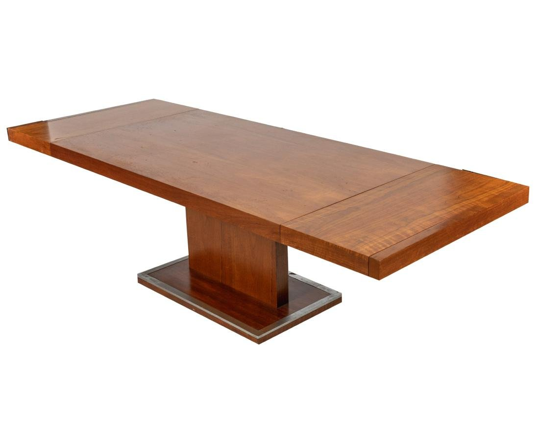 Founders - Dining Table