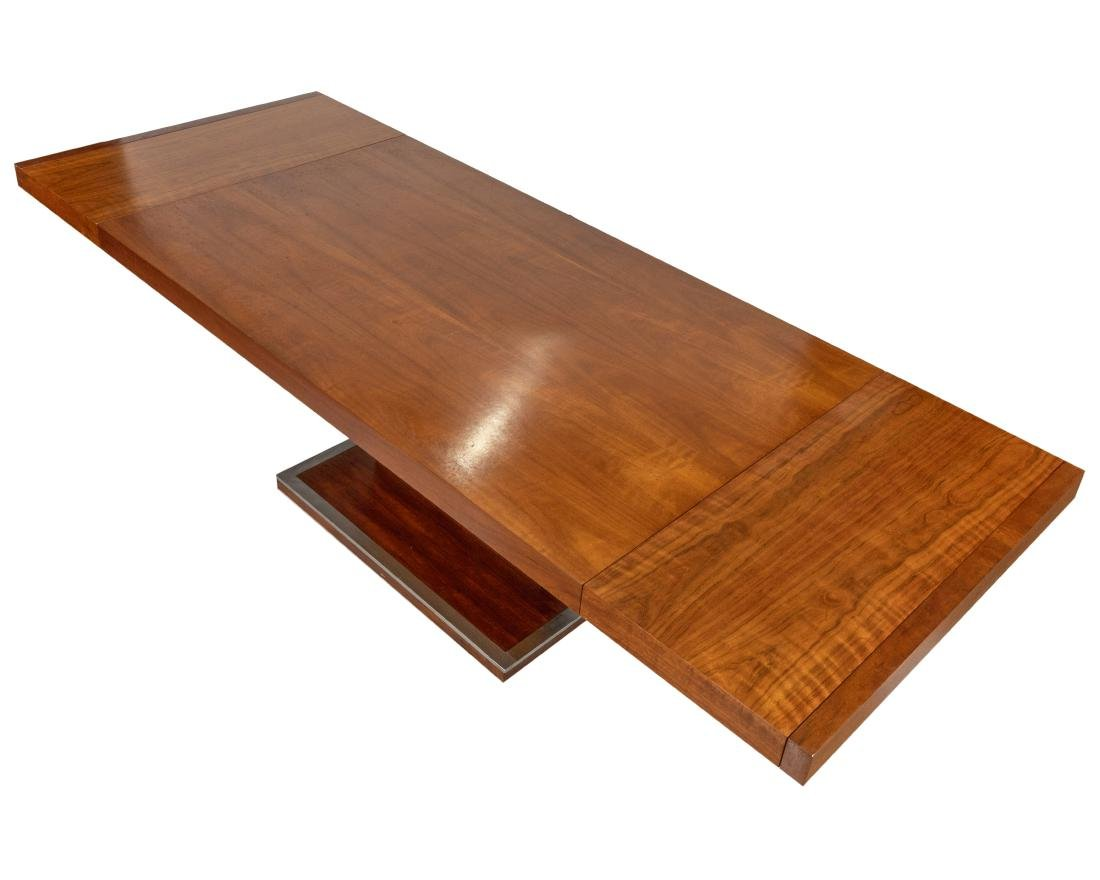 Founders - Dining Table - 2