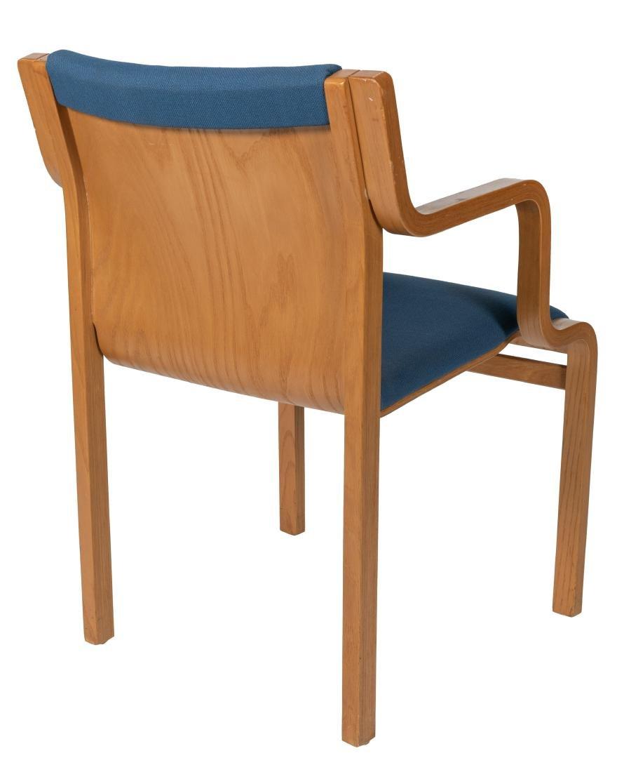 Stendig Arm Chairs - 2