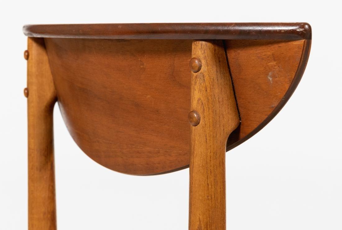 Lane - Perception Danish Side Chairs - 3