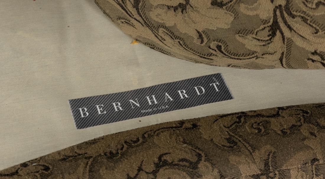 Bernhardt Swivel Lounge Chairs - 3