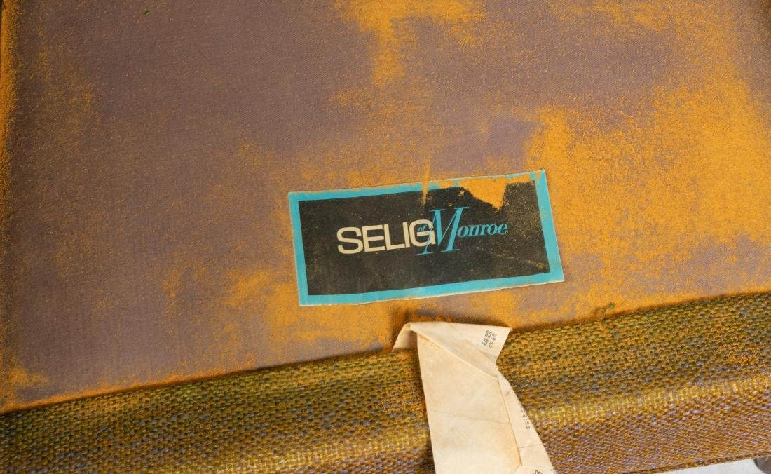 Selig - Lounge Chairs - 2