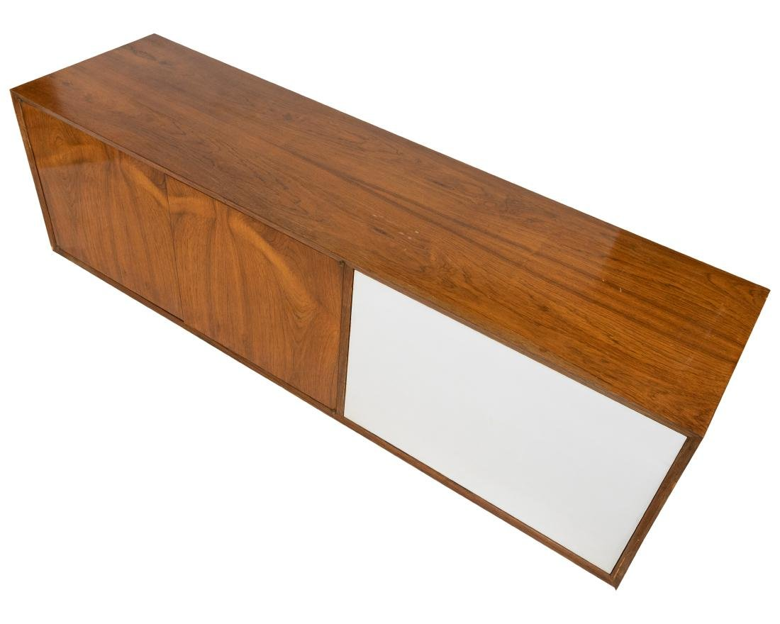 George Nelson - Hanging Cabinet - 2