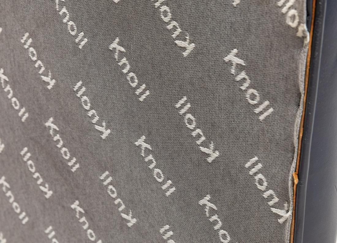 Mies Van Der Rohe - BRNO Chairs - Eight - 10