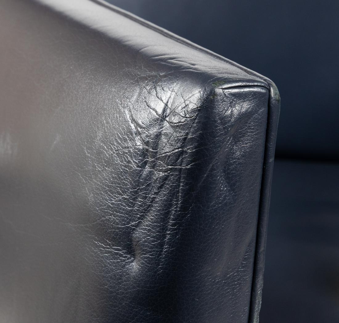 Mies Van Der Rohe - BRNO Chairs - Eight - 6