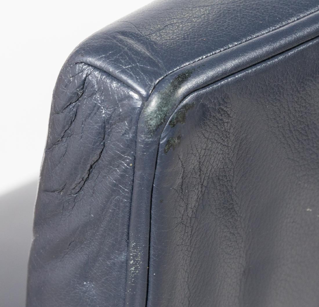 Mies Van Der Rohe - BRNO Chairs - Eight - 8