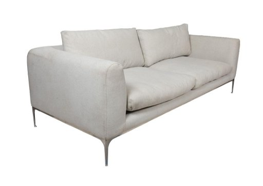 Design Within Reach Jonas Wagell Sofa