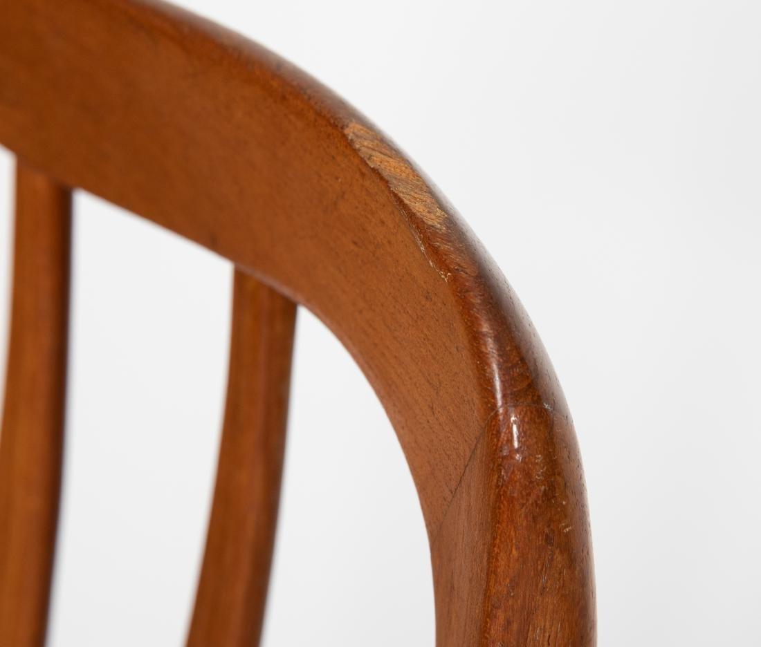 Niels Koefoed - Koefoeds Hornslet - Dining Chairs - 5
