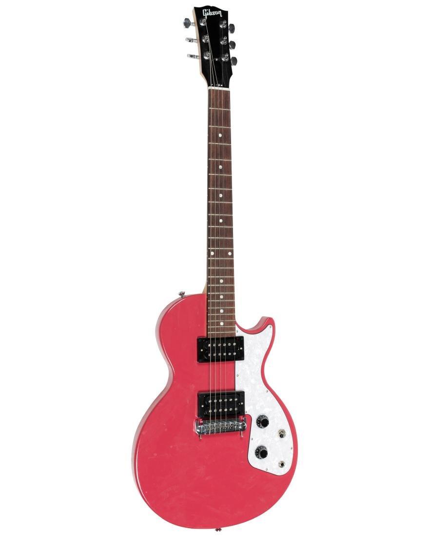 Gibson - Electric Guitar