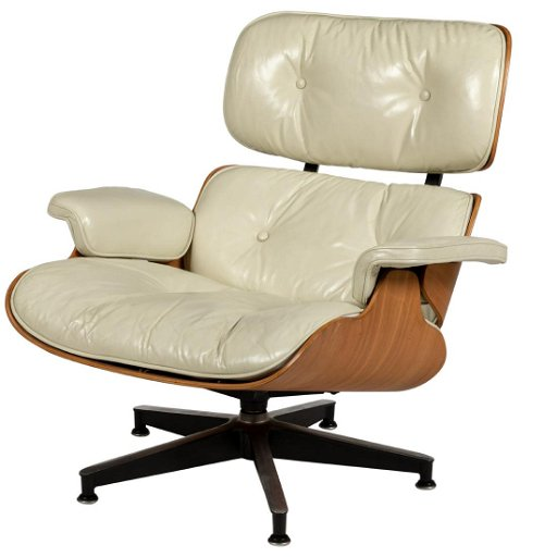 Groovy Charles Ray Eames 670 Lounge Chair Cjindustries Chair Design For Home Cjindustriesco