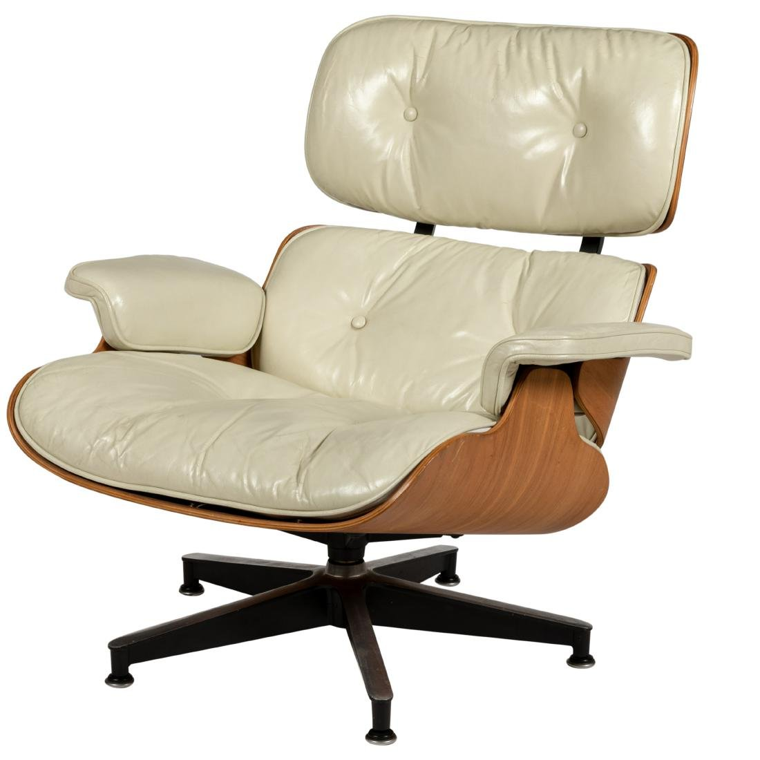 Charles U0026 Ray Eames   670 Lounge Chair