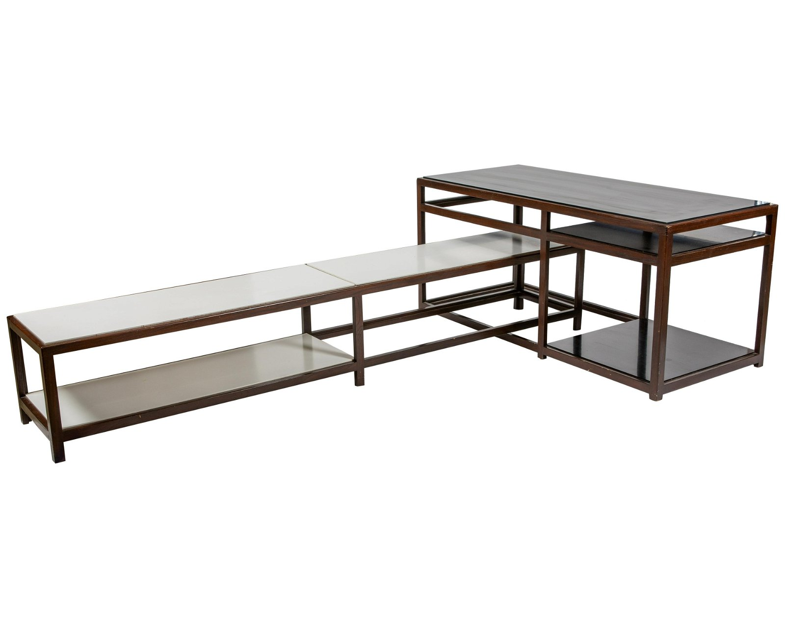 Edward Wormley - Dunbar - Table 5404