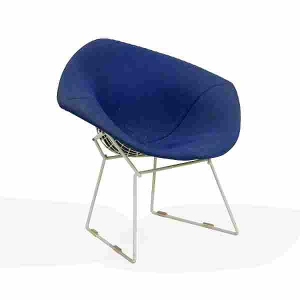 Harry Bertoia - Knoll - Diamond Chair