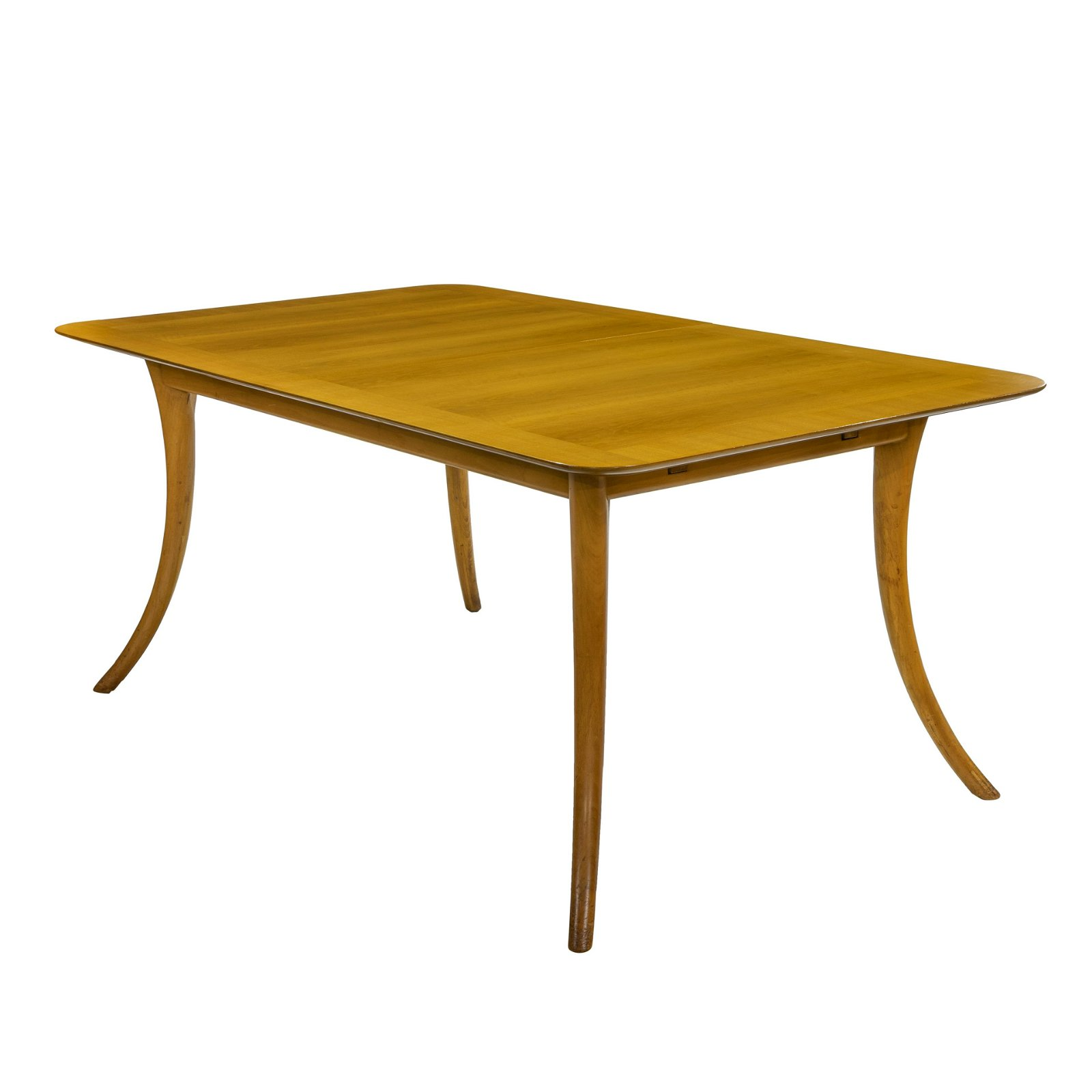 T.H. Robsjohn-Gibbings - Widdicomb Dining Table