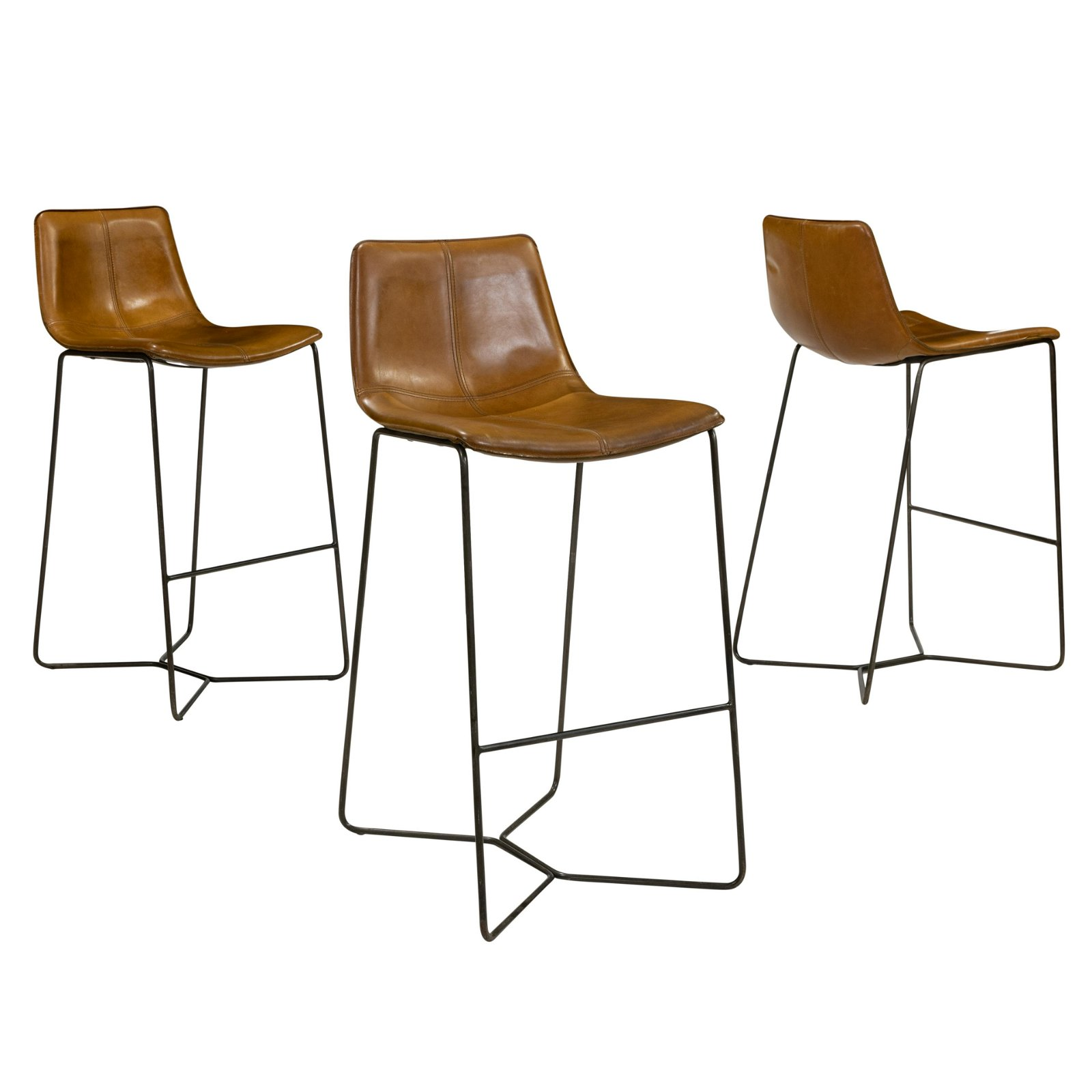 Awesome West Elm Bar Stools 3 Bralicious Painted Fabric Chair Ideas Braliciousco