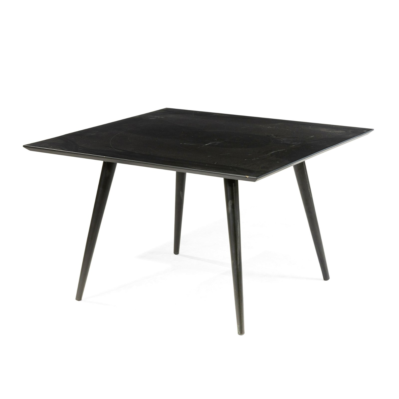 Paul McCobb - Planner Group - Coffee Table