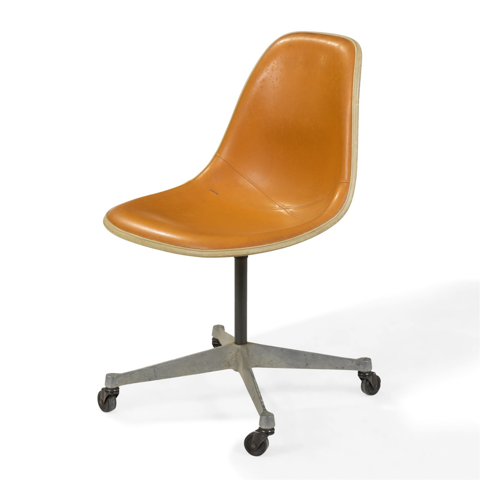 Charles & Ray Eames - Task Chair