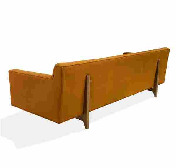 Edward Wormley - Dunbar - Sofa