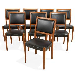 Svegards Markaryd - Dining Chairs