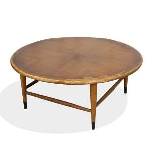 Lane - Coffee Table
