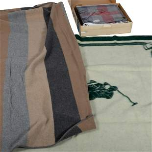 Designer Blankets - 3