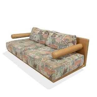 Antonio Citera - B&B Italia - Baisity  Sofa