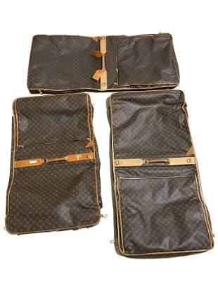 Louis Vuitton Travel Bags - 3