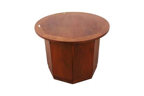 Lane - Drum Table