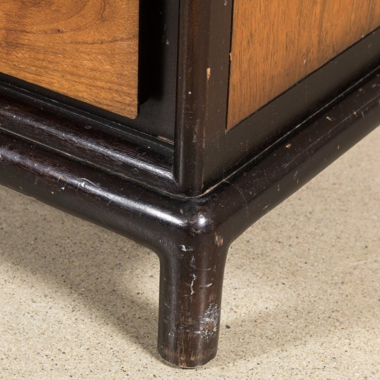 Pair John Stuart For Mt. Airy Night Stands - 4