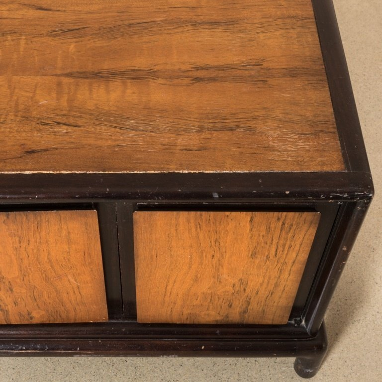 Pair John Stuart For Mt. Airy Night Stands - 6