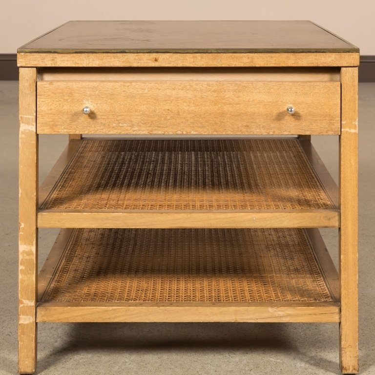 Paul McCobb for Calvin Irwin Collection End Table - 2