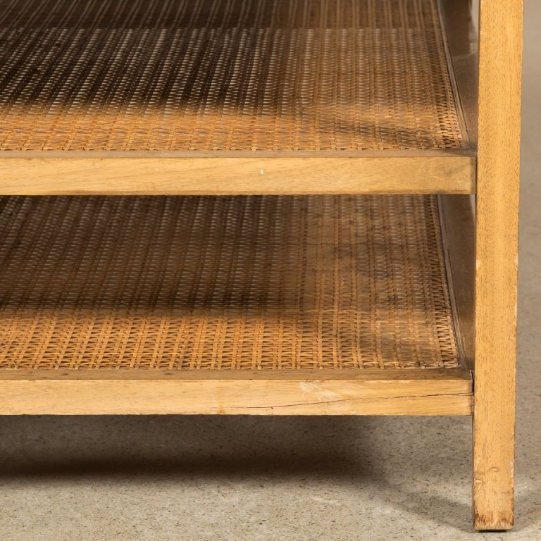 Paul McCobb for Calvin Irwin Collection End Table - 3