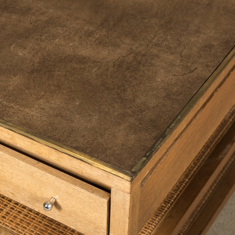 Paul McCobb for Calvin Irwin Collection End Table - 5