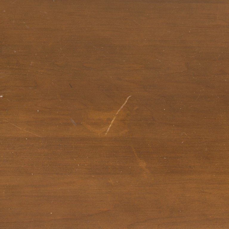 Paul McCobb Eight Drawer Walnut Dresser - 5