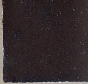Lamentation by Andy Warhol: printed 1986 - 7