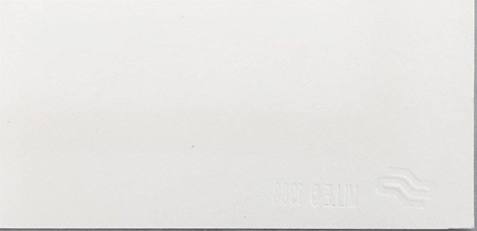 Growing Number 4 by Keith Haring: Printed 1988 - 4